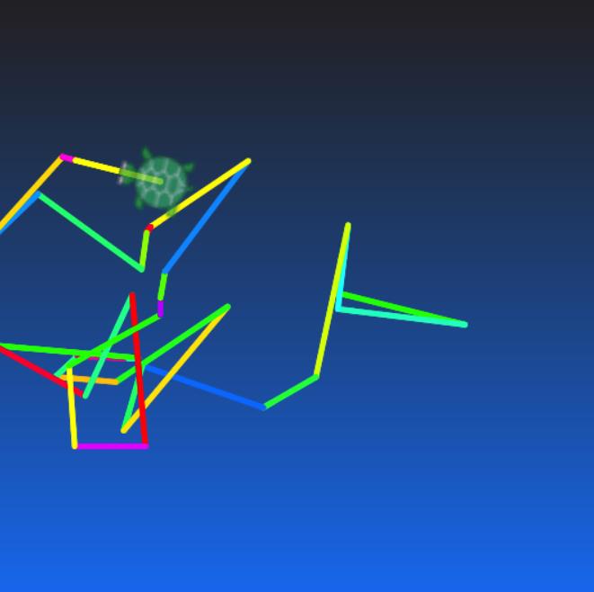 code sketch 11