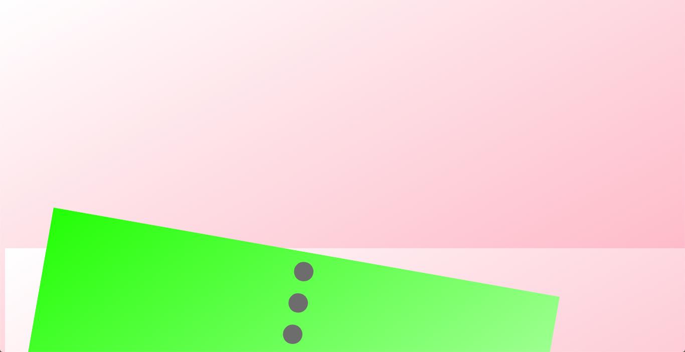 code sketch 3